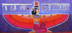 banner-isis-tarot