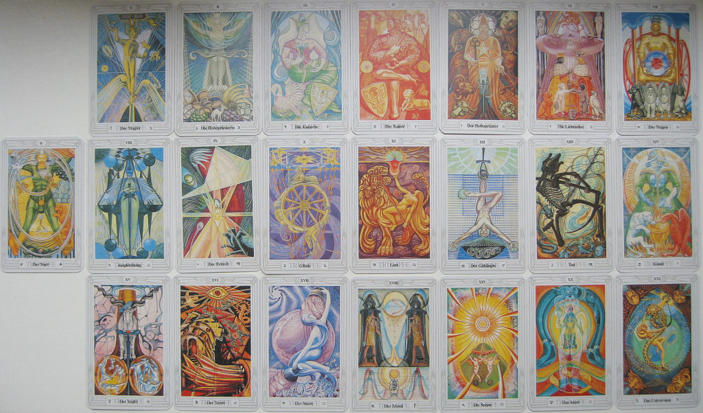 crowley-tarot-grosse-arkana