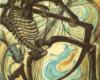 crowley-tarot-tod
