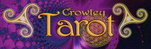 crowley-tarot-banner