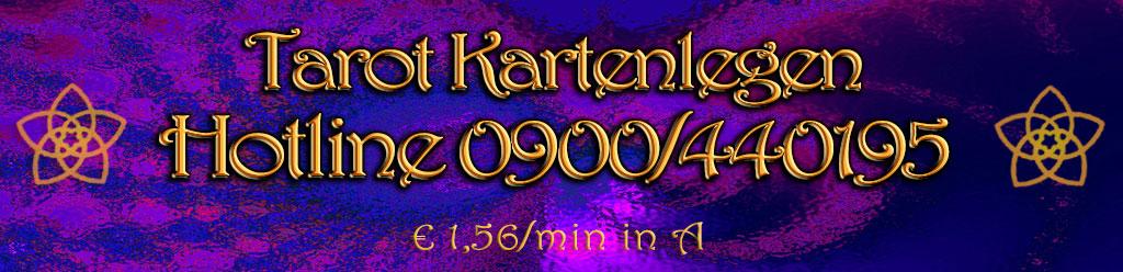 tarot-hotline