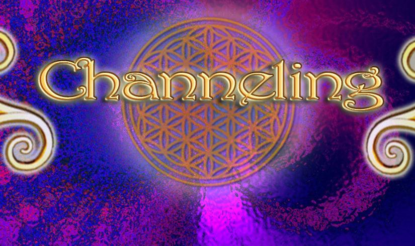 Channeling – feinstoffliche Impulse oder Hokuspokus?