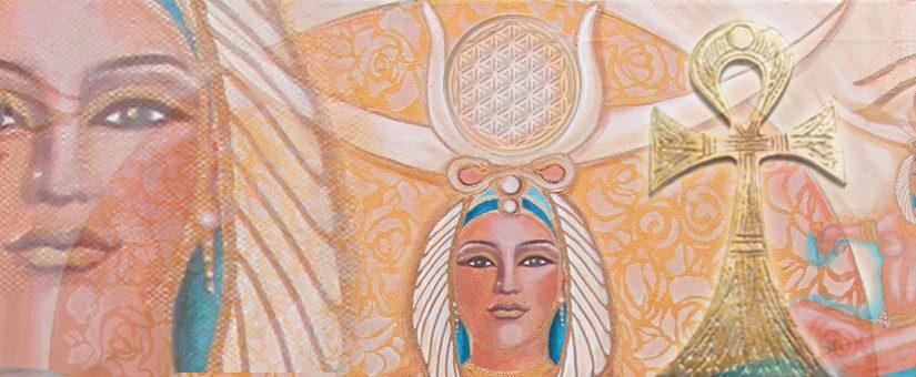 Magisches Training & spirituelle Beratung mit den 5-Elementen