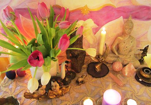 hoffnung-altar