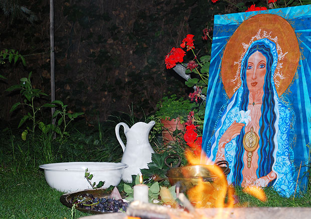 ritual-maria-magdalena